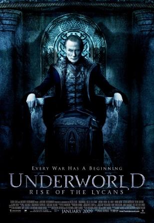 http://onlain-films.ucoz.com/_nw/0/01848728.jpg