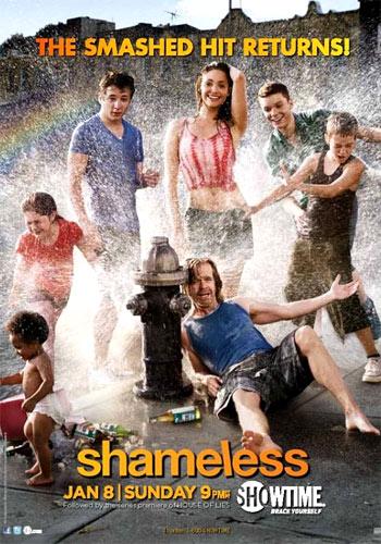 http://onlain-films.ucoz.com/_nw/0/02636615.jpg