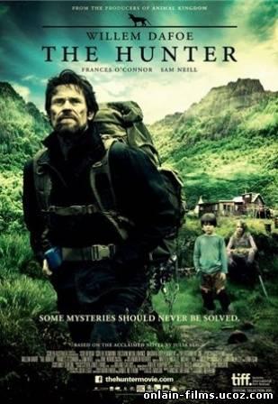 http://onlain-films.ucoz.com/_nw/0/10229838.jpg
