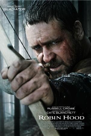 http://onlain-films.ucoz.com/_nw/0/38614323.jpg