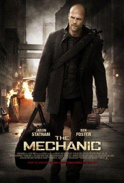 http://onlain-films.ucoz.com/_nw/0/75320316.jpg