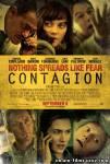 Смотреть онлайн Заражение / Contagion (2011)