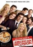 Американский пирог: Все в сборе (2012) смотреть онлайн