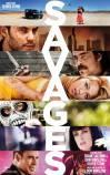 Особо опасны (2012) смотреть онлайн