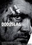 Убийство / Doodslag (2012) смотреть онлайн