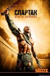 Спартак: Боги арены/ Spartacus: Gods of the Arena (2011) смотреть онлайн