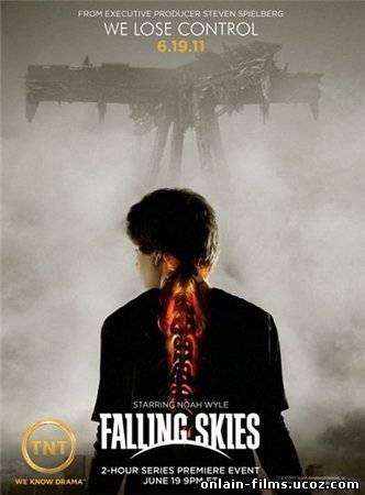http://onlain-films.ucoz.com/_nw/2/17736214.jpg