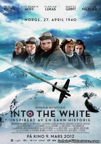 http://onlain-films.ucoz.com/_nw/2/44491396.jpg