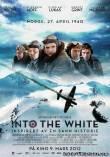 Снежная тюрьма / Into the White (2012) смотреть онлайн