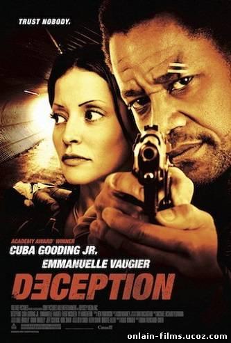 http://onlain-films.ucoz.com/_nw/3/33615844.jpg