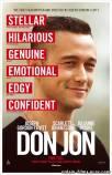 Страсти Дон Жуана (2013) фильм смотреть онлайн