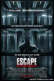 План побега (2013) фильм смотреть онлайн