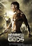 Молот богов (2013) фильм смотреть онлайн